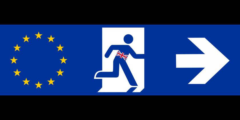 brexit-1477302