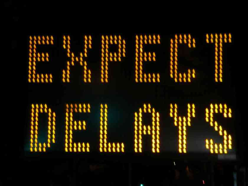 expect-delays-3