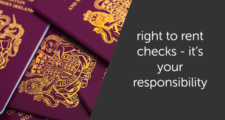 Diary of an Immigration Lawyer – Free Advice, Support and